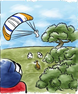 guy-landing-comic