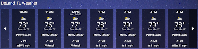 weather.com_forecast