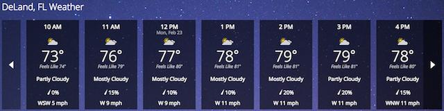 weather.com_forecast